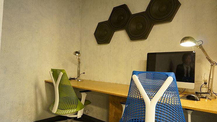 BRANU_office