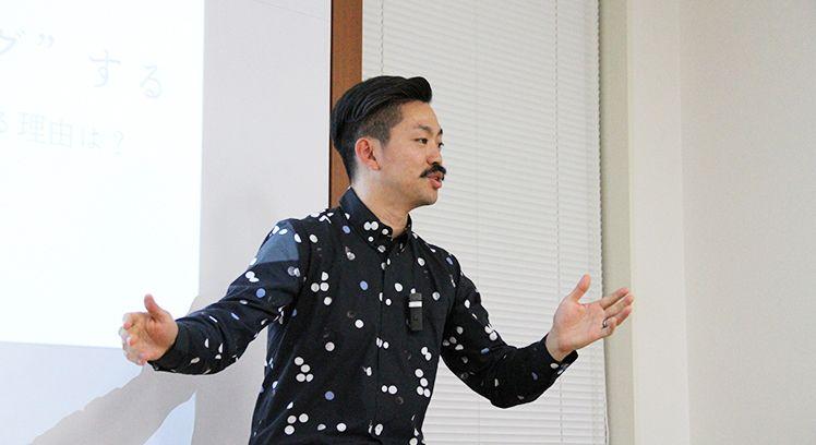 AppSocially高橋氏