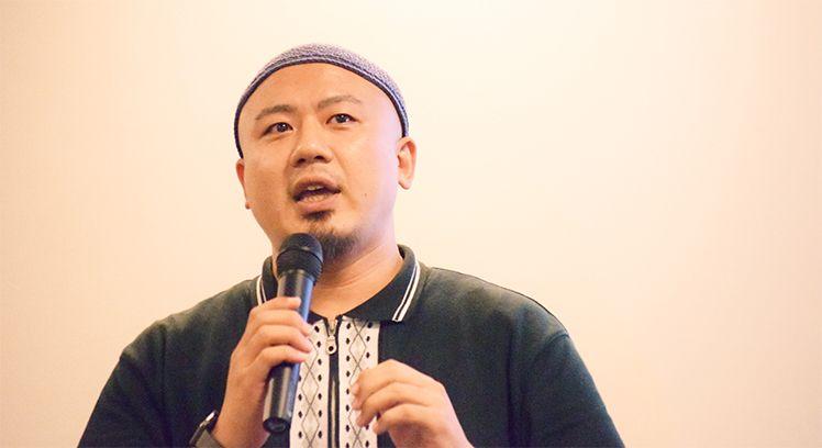 GMOペパボ株式会社 宇賀神さん