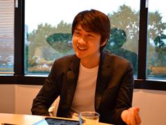 田川さん左1