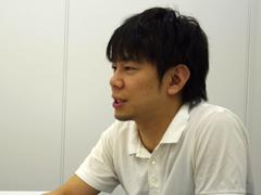 伊藤さん01