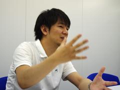 伊藤さん02