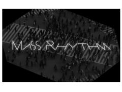 MASS RHYTHM
