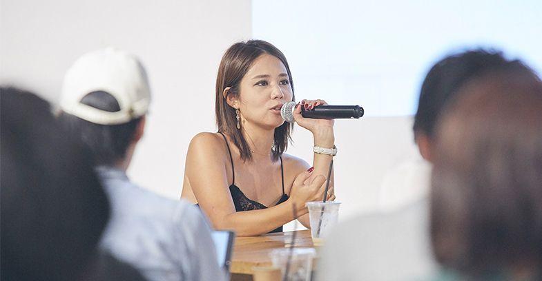 東大卒・AV女優から新聞記者を経て。鈴木涼美の「文章」で食っていくための戦略