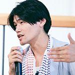「80円の古着も衣装に」 スタイリスト 伊賀大介、こだわり抜く仕事のスタンス