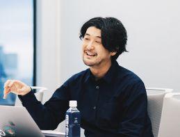 「怠け者な自分をひたすら追い込む」メルカリのデータアナリスト 樫田光の成長論
