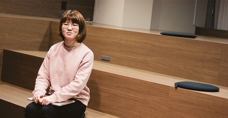 日高亜由美さんの写真