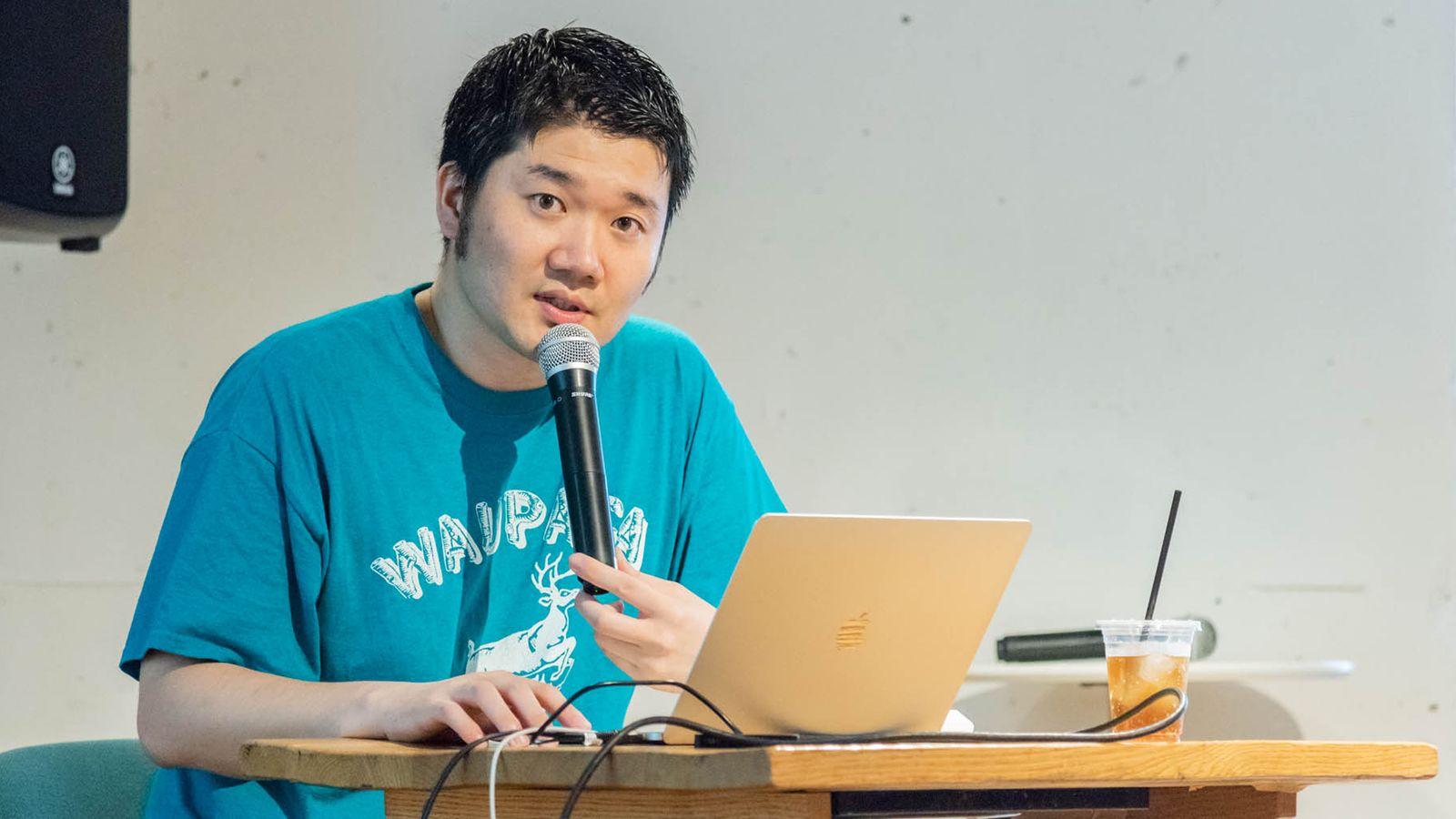 noteを書きたいけど、何をどう書けばいいかわからない君へ。コピーライター 阿部広太郎さんと考える、書くことの楽しみ方