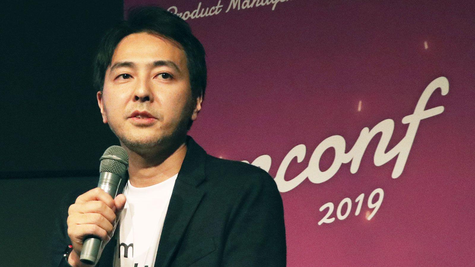 「プロダクトを創るように組織をつくる」|エン・ジャパン 岡田康豊