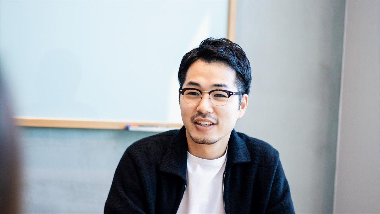 雑談することも、PMの仕事。メンバーと対立しないプロジェクトマネジメントの心得|LINE 二木祥平