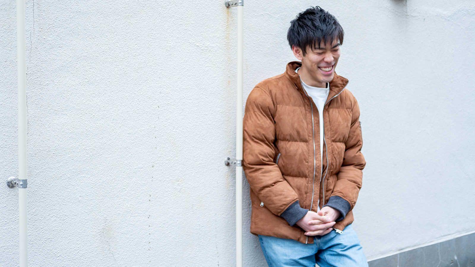 名もなき日本語教師が、一夜にして中国の大スターに。中国版YouTuber「KOL」のリアル