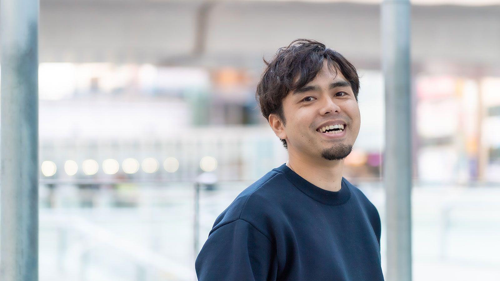 タフな仕事を楽しくのりこえる!コーチングサービス『mento』木村憲仁流 ココロの健康法