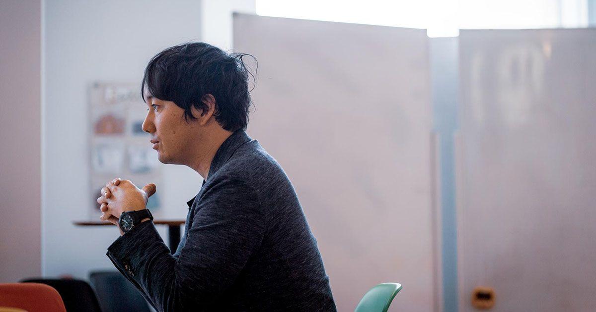 どうなる、旅行のこれから。Loco Partners創業者、篠塚孝哉の見立て。そして希望。