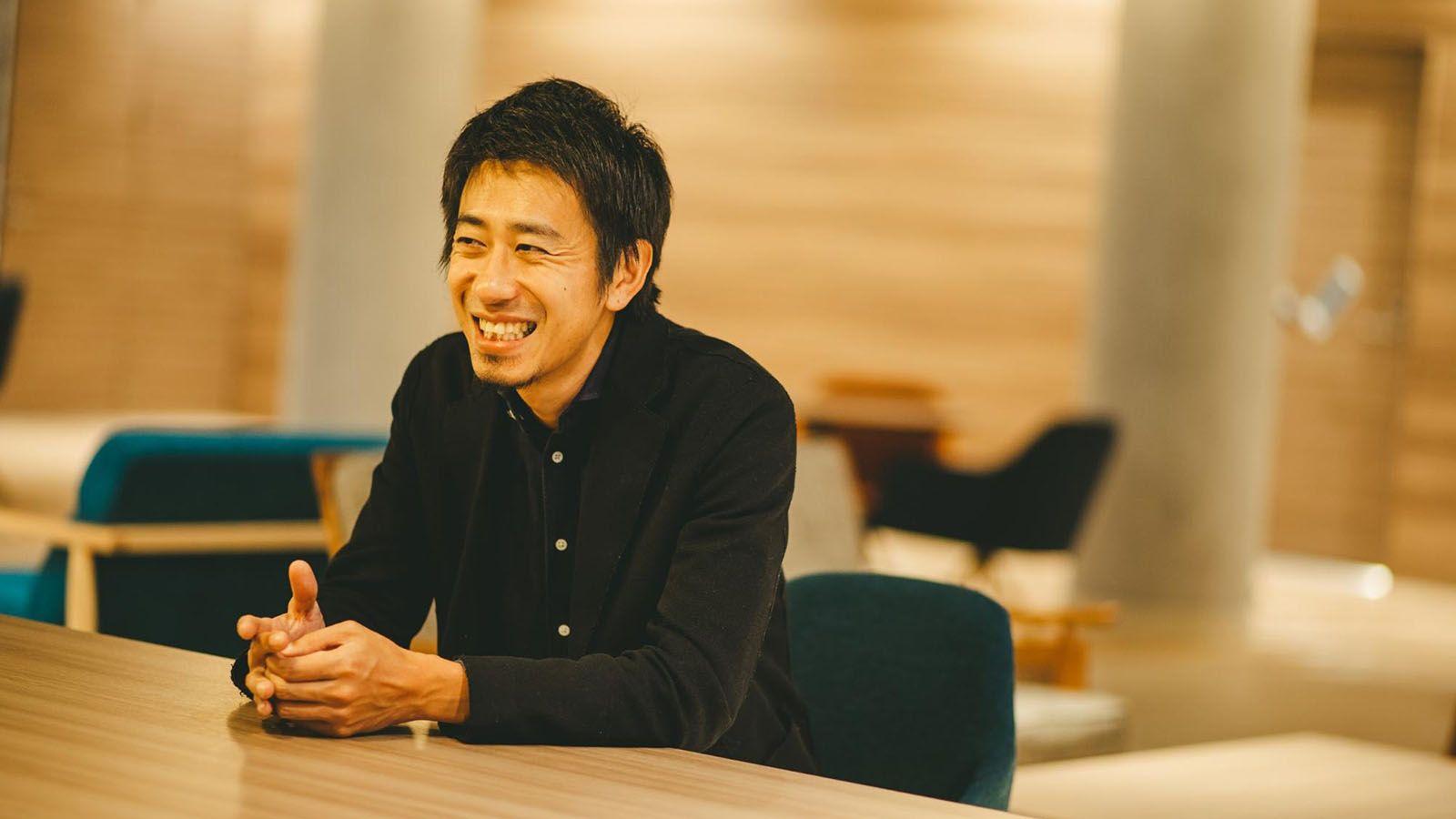 Retty、東証マザーズ上場。代表 武田和也さんと振り返る「10年」の歩み