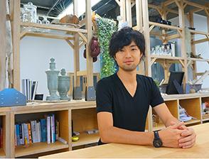 アプリ開発者はユーザーの奴隷であるべき 《SLIDE MOVIES》を仕掛けたNagisa 横山佳幸