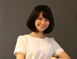 「私がホリエモンと働くことを選んだ理由」 TERIYAKI新編集長 廣井那佳子の決断