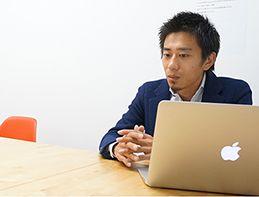 スタートアップが考える理想のチームづくり Retty CEO 武田和也