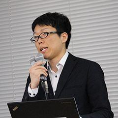 デザインスプリント 馬田氏