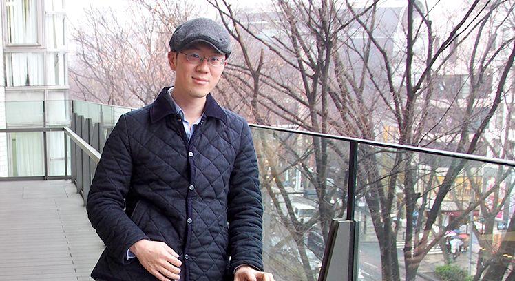 オープンソース・ソフトウェア(OSS)でエンジニアに幸せな世界をつくる|MOONGIFT 中津川篤司