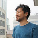 「ちょっとずつ、違う人間になりたい」@narumiこと鳴海淳義さんに聞きたいこと