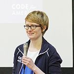 Code For America/GitHubに学ぶ、シビックテックの最前線!