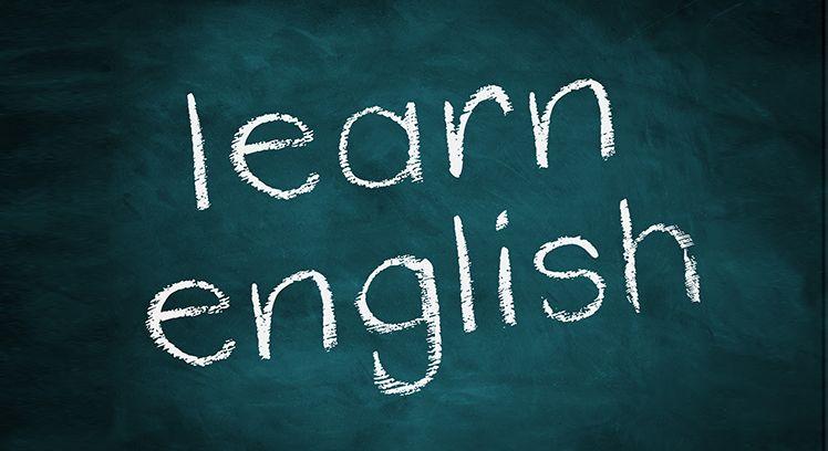 エンジニアにはフィリピン語学留学がベストチョイス!?スクールウィズと考える自己投資としての海外留学