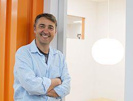 「ポジティブな連鎖の発信源に」サポートエンジニアのスキルとやりがい。GitHub マイケル・ハリス