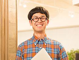 「デザイナーがプロダクトマネージャーになるのは必然」トレタCCO 上ノ郷谷太一