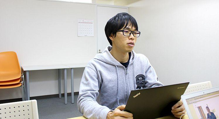 akippa_広田康博