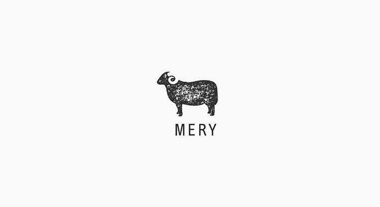 MERYロゴ
