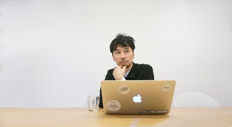 TWDW_横石崇さん