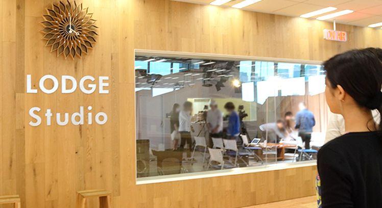 LODGE Studio