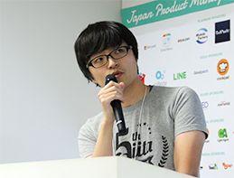 Qiita 生みの親、海野弘成(@yaotti)が語る! 良いチームを定義する2つの条件