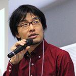Cerevo CEO岩佐琢磨が語る「IoTハードウェアのPMが注意すべきこと」
