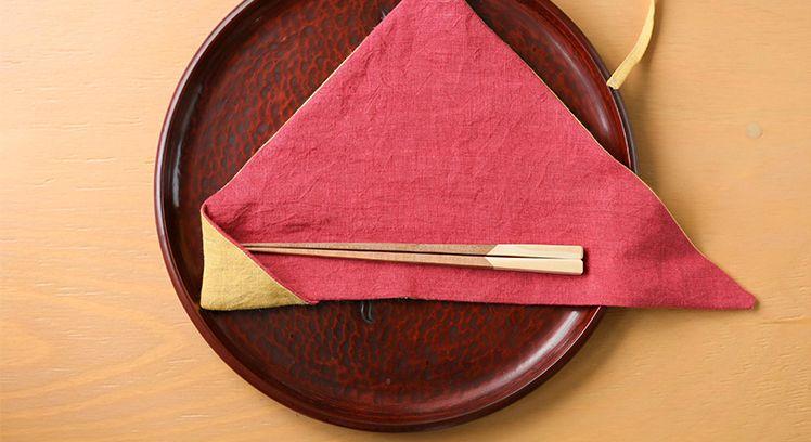 『五島と鎌倉』から生まれた商品