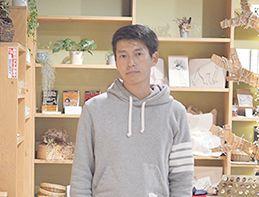 鎌倉移住で見えてきた仕事と暮しの輪郭 クリエイターと地域を交差させる編集者、原田優輝の生き方
