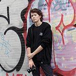 """「若さを武器にするのはダサい」19歳、長谷川カラムが立ち向かう""""プロフェッショナルの壁"""""""