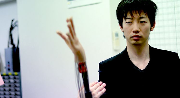 メルティンMMI_粕谷昌宏さん