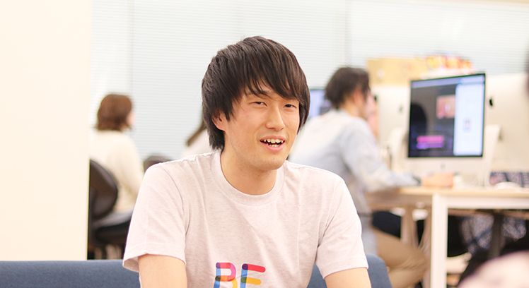 dely 奥原拓也