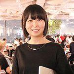たった1日で3億円超の現金化が話題に!『CASH』に秘められたデザインの仕掛け。デザイナー 河原香奈子