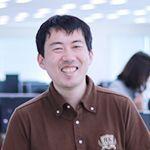 800万DLアプリ『minne』でおなじみ! GMOペパボが全社員でGitHubを使うワケ|柴田博志