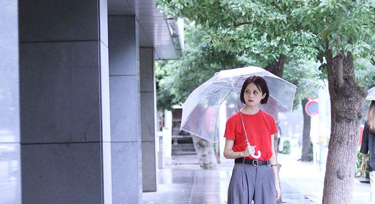 土田あゆみさんの写真