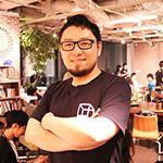 『polca』ユーザー数3万へ!元Google 小久保浩大郎が語るお金のUX