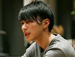 天才棋士「藤井四段」を独占番組に起用できたワケ。AbemaTV 若きプロデューサーが仕掛けた大勝負