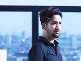 日本初の快挙!『STUDIO』が世界の注目度No.1プロダクトになれた理由|石井穣