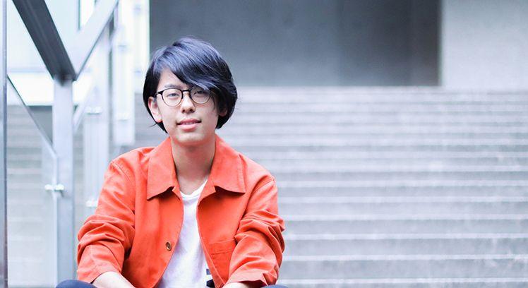 Flatt 豊田恵二郎