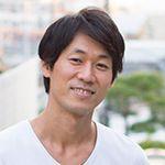 デザインが主役となる時代へ。DeNA、BCGを経て「坪田朋」が示す、次世代へのロールモデル