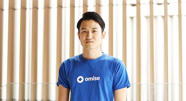 仮想通貨だけじゃない! ブロックチェーンを活用した海外サービスの事例とは? Omise 宇野雅晴