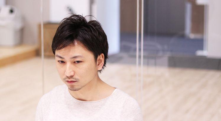 創業者・赤坂優は、なぜエウレカを去ったのか? いま明かされる退任の舞台裏、そして次なる挑戦。