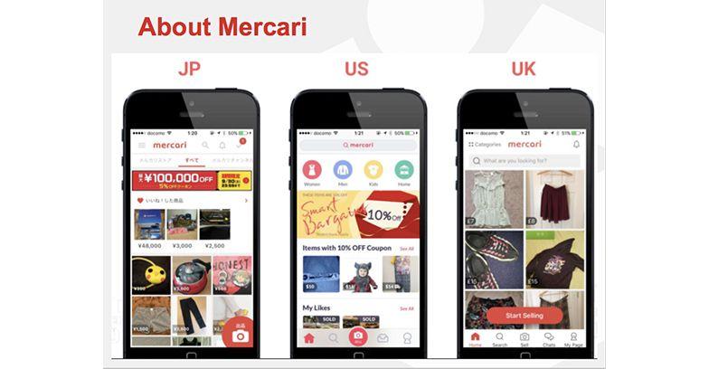 Mercari_uk